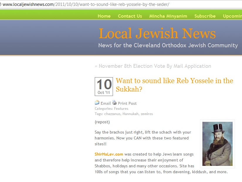 images/Local Jewish News.jpg